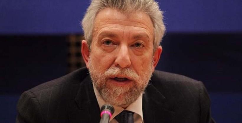 Greqia refuzon pjesëmarrjen në konferencën për denoncimin e krimeve të komunizmit