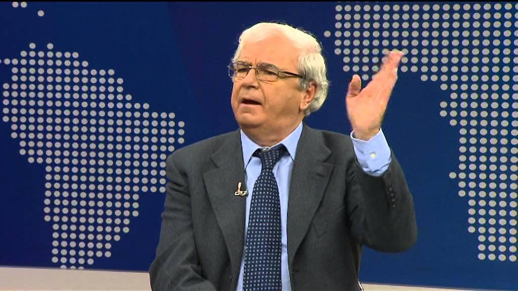 Ngjela   Edi Rama  jashtë interesave perëndimore në Shqipëri  Radha po i vjen Engjëll Agaçit