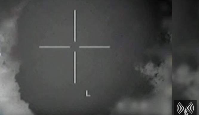 izraeli-pranon-se-ka-bombarduar-sirine-ne-2007