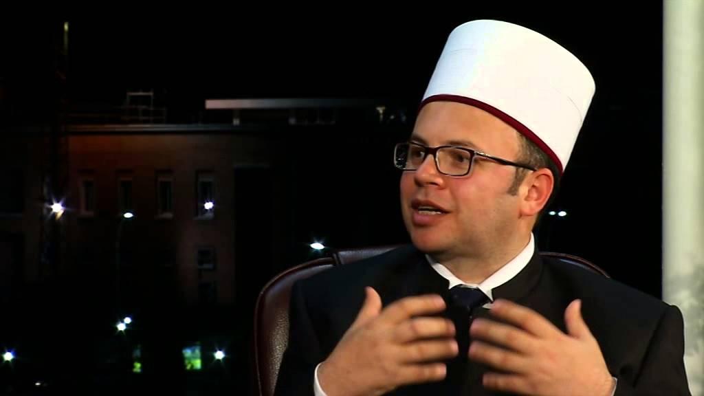 A po mbahet në vëzhgim kreu i Komunitetit Mysliman të Shqipërisë  Bruçaj