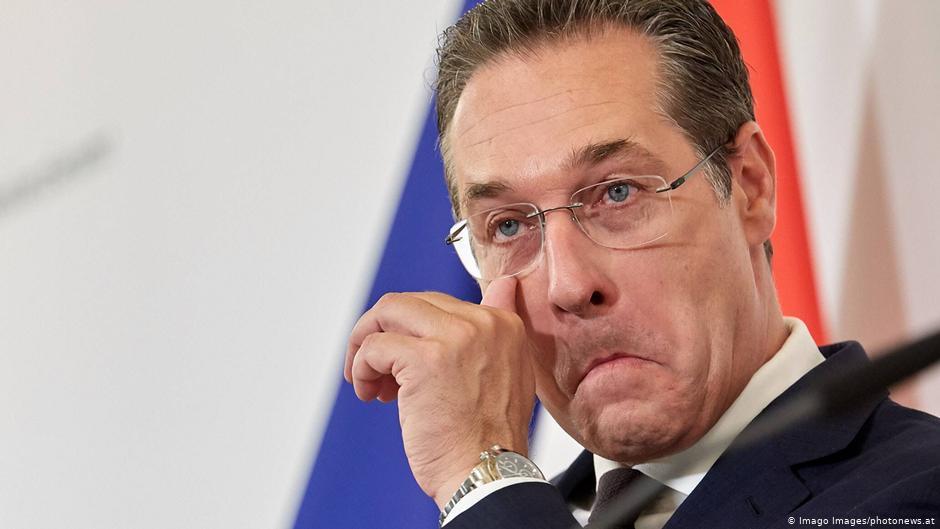 Zv  kancelari austriak ka shans të marrë avokat kryeministrin e Shqipërisë