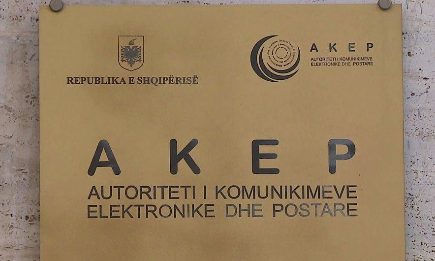 Mbyllja e portaleve pa NIPT  propagandë nga AKEP