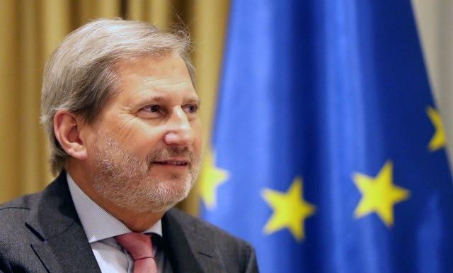 Negociatat  nxjerr krye problemi i marrëveshjes së detit me Greqinë