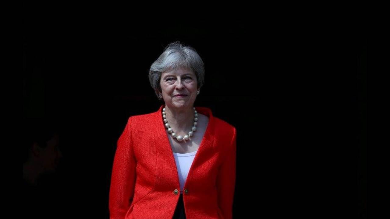 Pranon mundësinë e një referendumi të dytë për Brexit