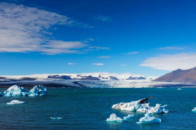 Përparimi i deteve mund të zhvendosë 187 mln njerëz