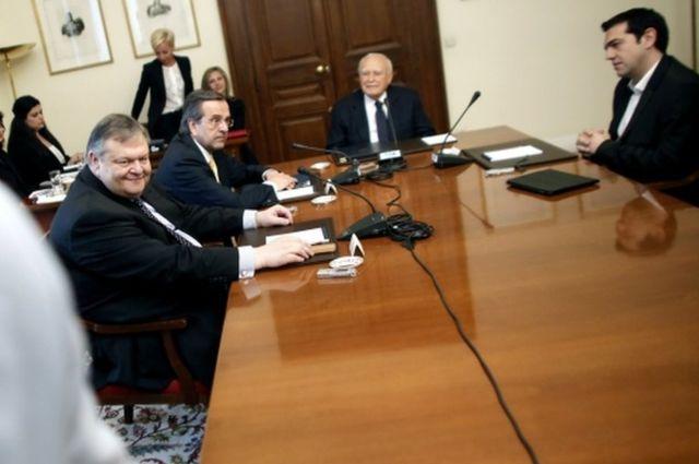 Skandali  Novartis   Prokuroria greke kërkon heqjen e imunitetit për politikanët e akuzuar