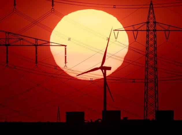 BBC  Gazi sintetik  sekreti  vrasës  i industrisë elektrike