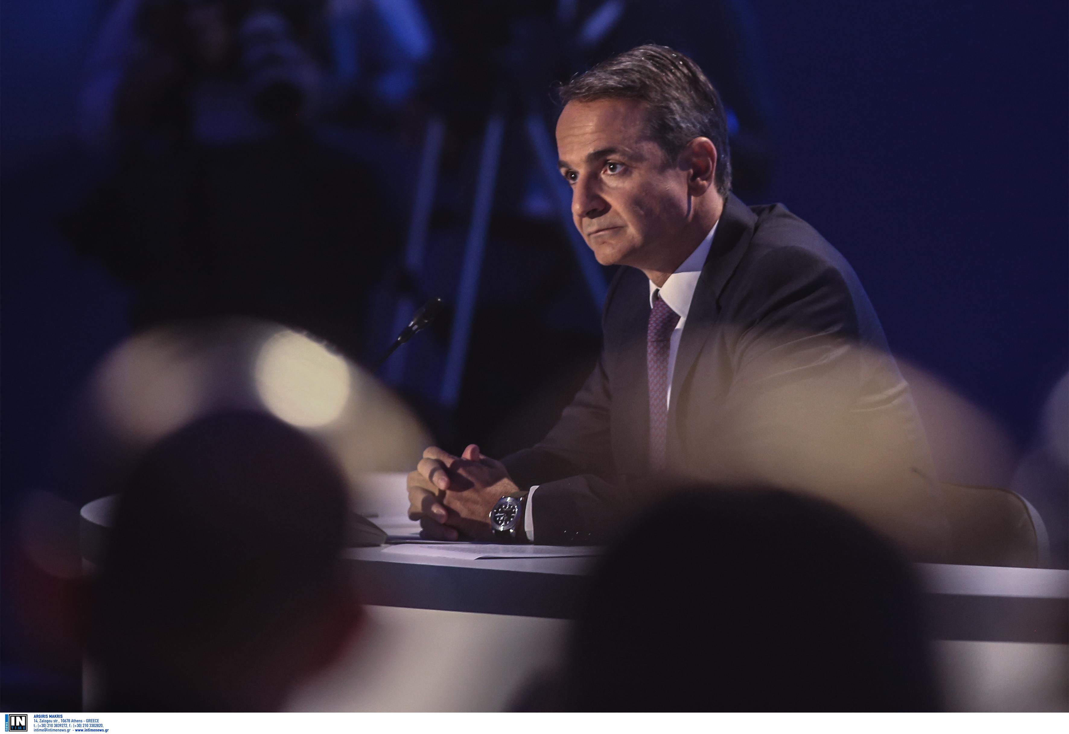 Në pikëpyetje takimi Rama Mitsotakis