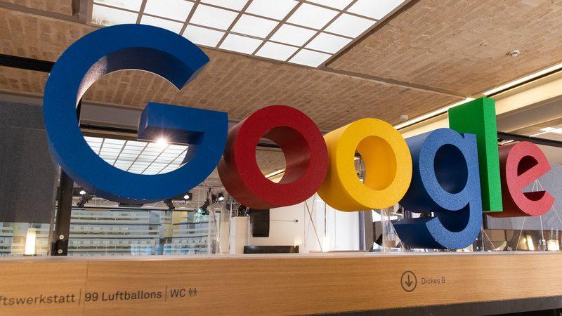 Google arrin marrëveshje me Francën  Do paguajë 1 miliardë dollarë
