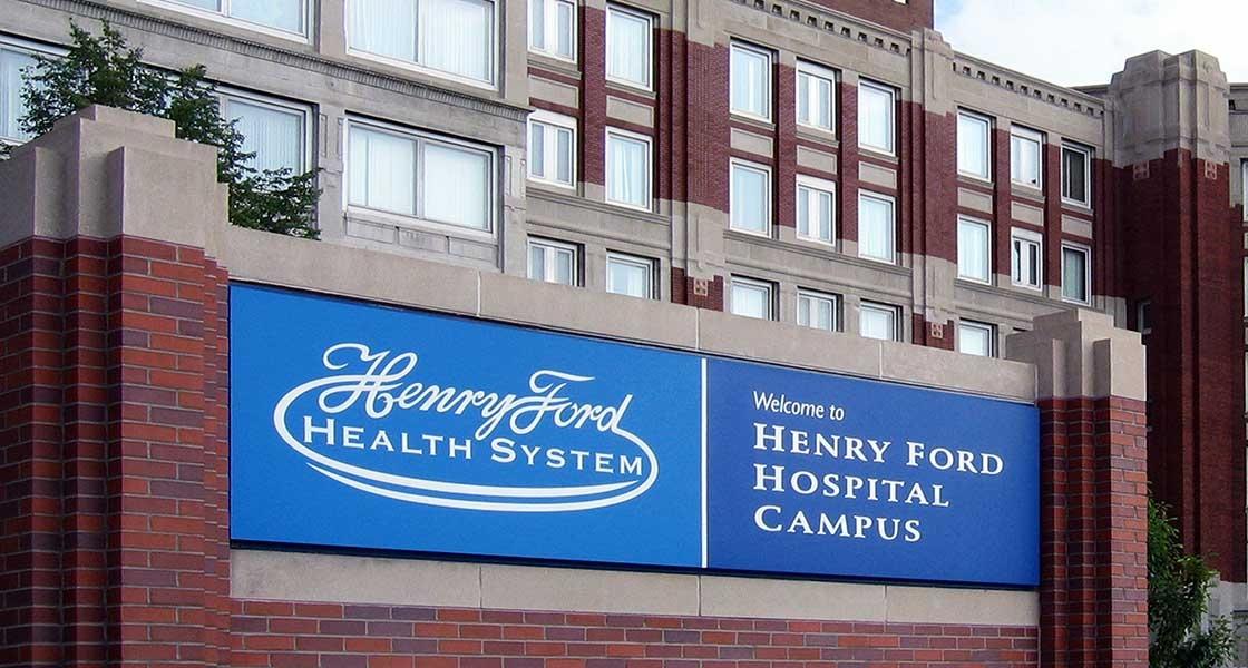 Detroit  infektohet 2  e stafit mjekësor në një nga spitalet kryesore