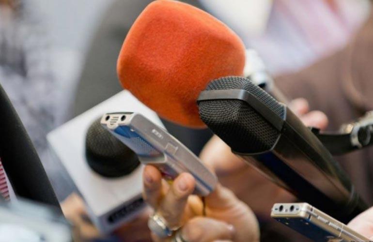 Të vetëdeleguarit e përjetshëm për çështjet e lirisë shtypit