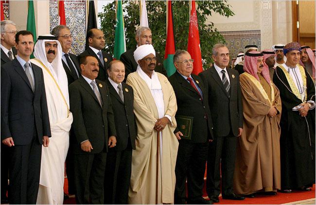 Koronavirusi dhe kultura arabe e sekretit